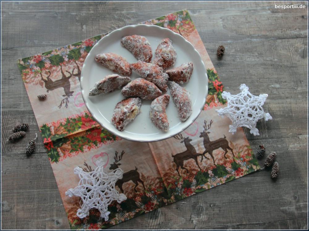 lowcarb-Vanille-Kipferl-weihnachts-rezept-img_2358