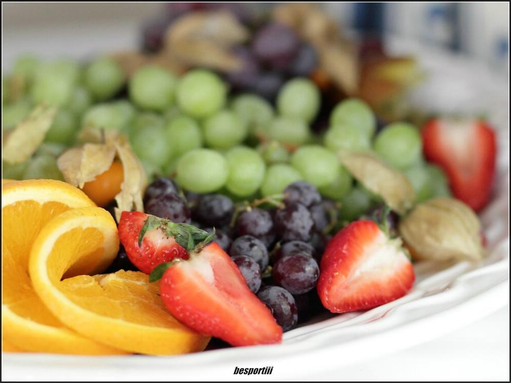Fitness und Ernährung Motivation